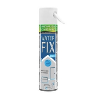 Пена для герметизации WaterFIX